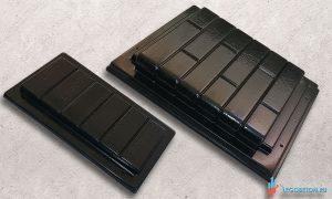форм для изготовления клинкерной ступени из бетона купить в Москве