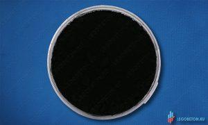 черный пигмент Bayferrox 330 в мелкой фасовке купить в москве