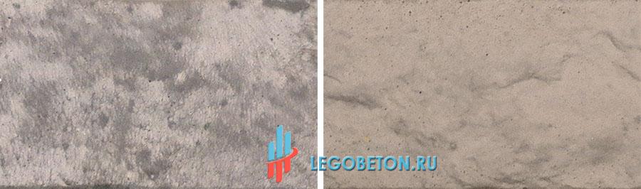 пигменты бетон москва