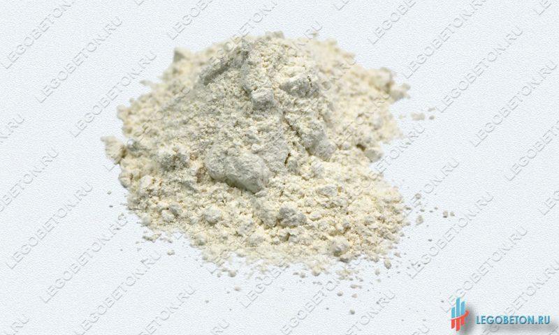 пеногаситель Vinapor DF 9010 F (сухой)-1