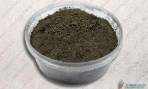 высокоалюминатное вяжущее - цемент серый SRB 400 (Secar 38) купить в москве в таре 1-25 кг
