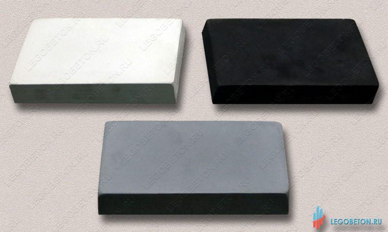 высокопрочная смесь для столешниц и ступеней МС-200-(2106)