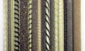 2031 Стеклопластиковая арматура 7мм (ACK-7; тип-Р) (attach1 3737)