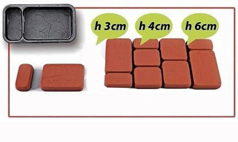 036. Форма «БрукКлассика №4 камень» (thumb4871)