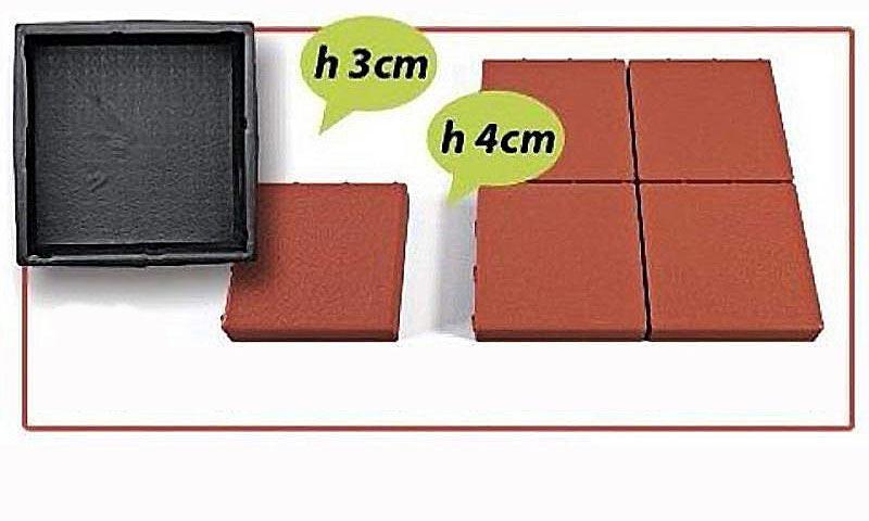 038. Форма «Антик №1» (thumb4869)