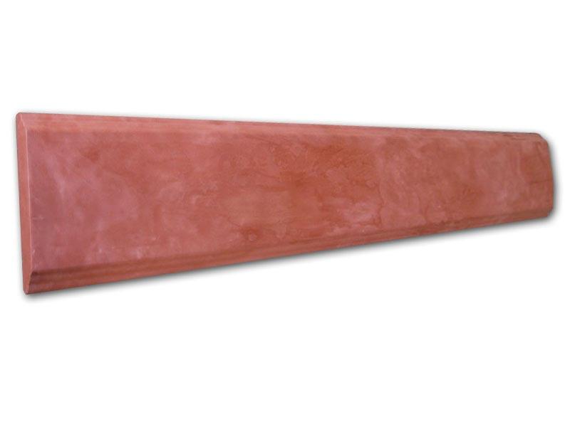 045. Форма «Балясина — перила» (attach1 4862)