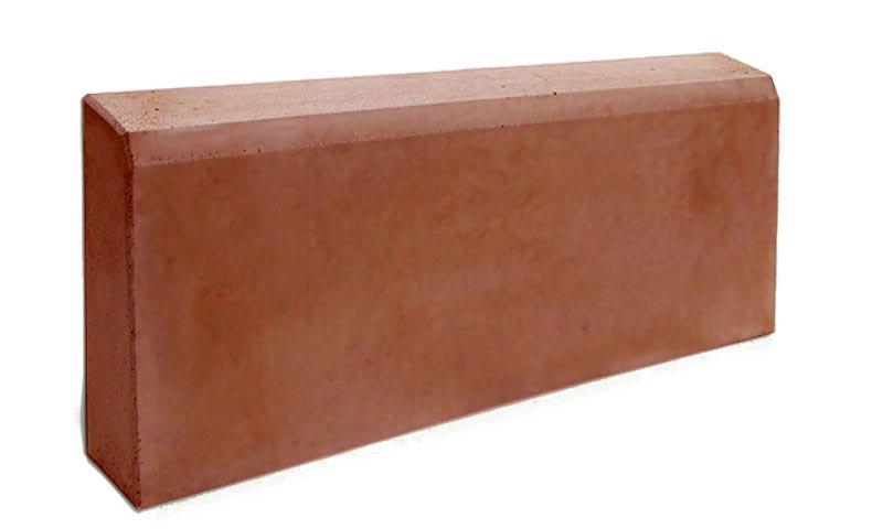 047. Форма «Бордюр тонкий» (attach1 4860)