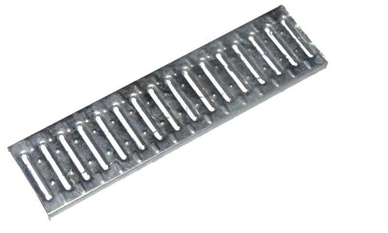 052. Форма «Дренаж — решетка (метал)» (thumb4855)