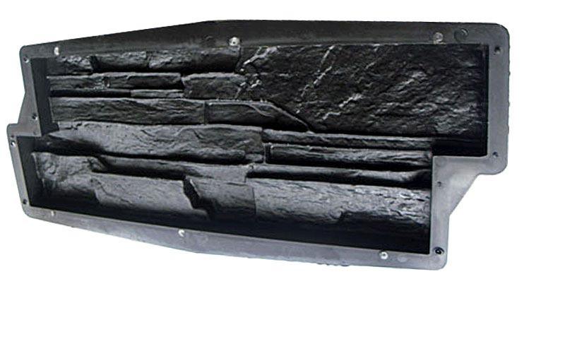 053. Форма «Камень облицовочный (Сланец)» (thumb4854)