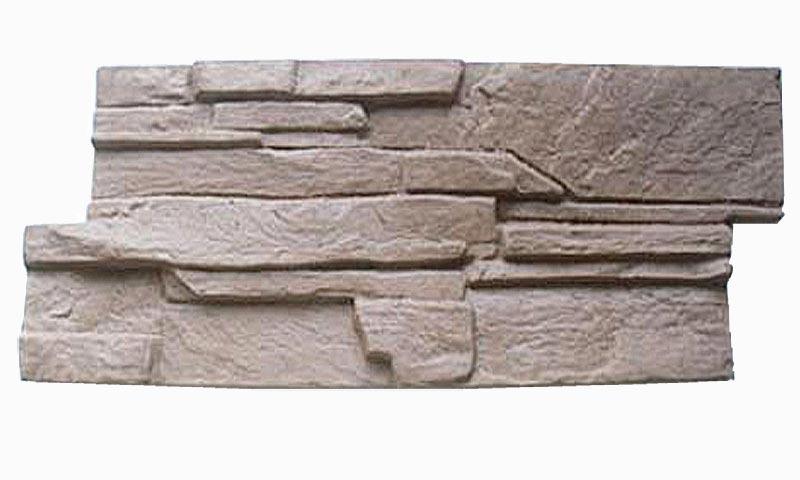 053. Форма «Камень облицовочный (Сланец)» (attach1 4854)