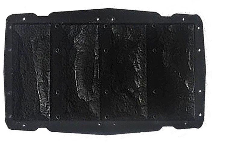 054. Форма «Камень облицовочный (Рваный № 1)» (thumb4853)