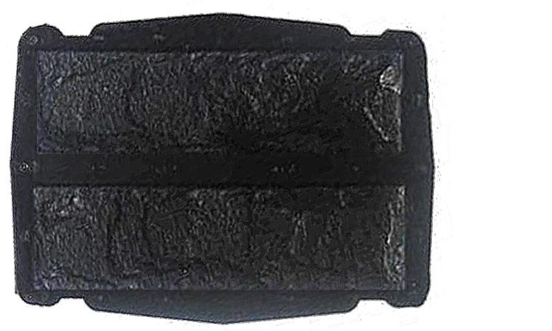 056. Форма «Камень облицовочный (Рваный № 3)» (thumb4851)