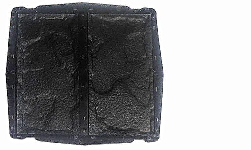 058. Форма «Камень облицовочный (Рваный № 5)» (thumb4849)