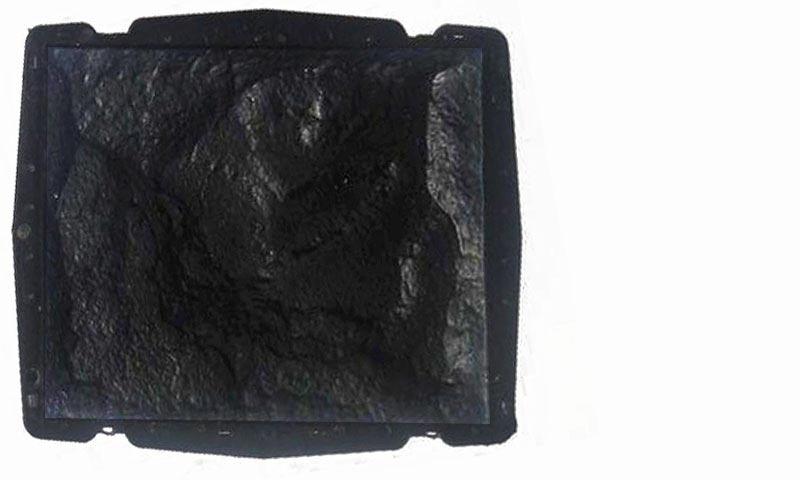 061. Форма «Камень облицовочный (Рваный № 8)» (thumb4846)