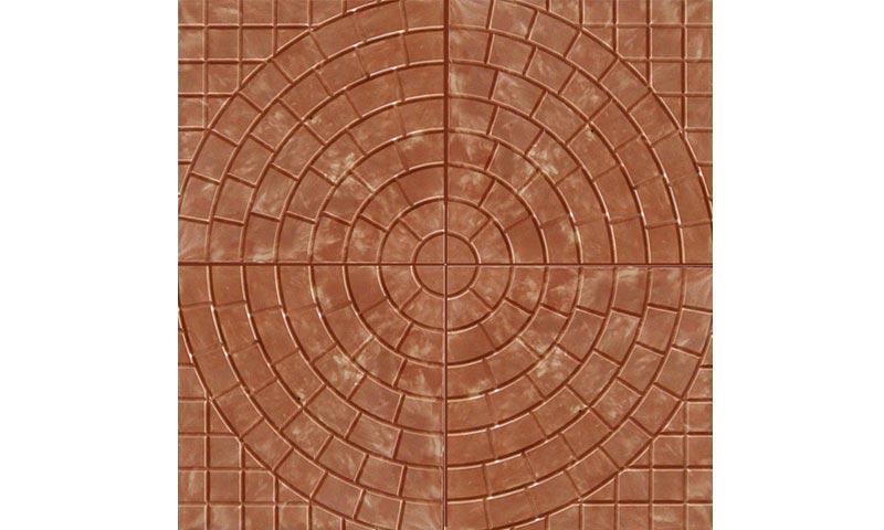 063. Форма «Квадрат «Мозаика»» (attach1 4844)
