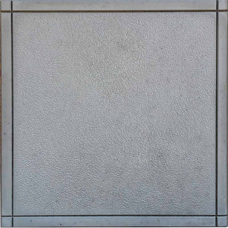 069. Форма «Квадрат «Дорожка»» (attach1 4838)