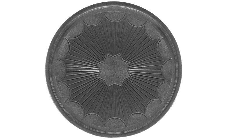 089. Форма «Крест» (attach2 4818)