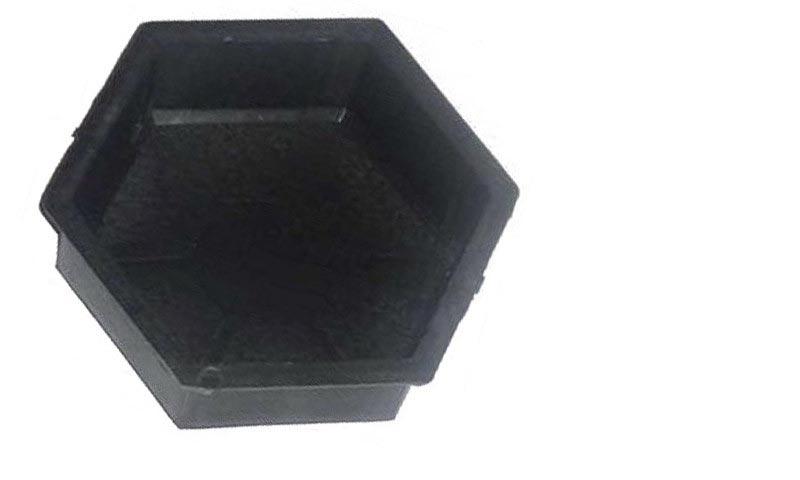 102. Форма «Шестигранник с кругом» (thumb4805)